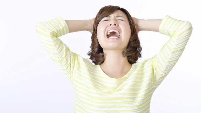 シャワーの水圧が弱くてストレスに!シャワーヘッドの交換で改善しよう