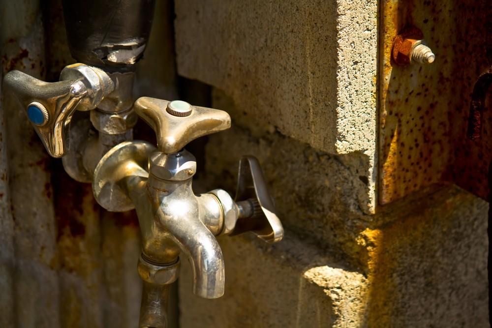 シャワーヘッド一つで水道代が変わる!