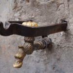 水道代が高額になったら水漏れのサイン!早めに修理を!